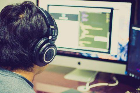 Développement web et web mobile