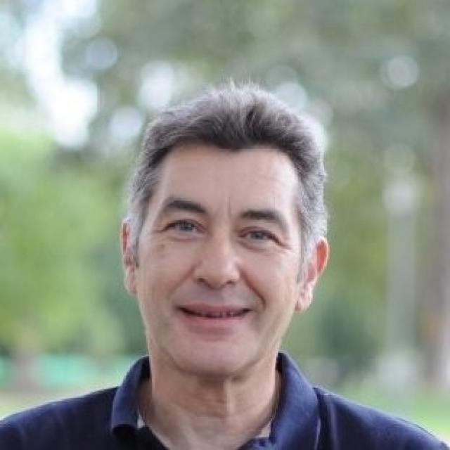 Interview d'un professeur de Java / SQL