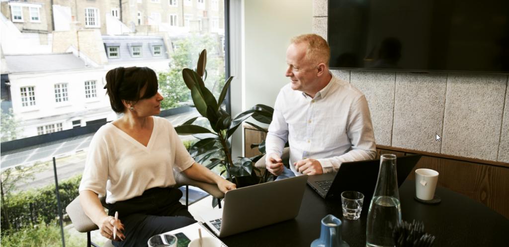Déposer une offre d'alternance pour les entreprises partenaires
