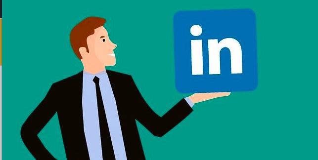 Optimiser Linkedin pour une recherche de stage ou d'alternance